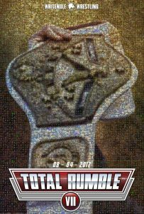 Total Rumble VII