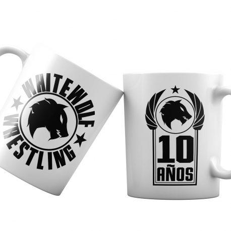 Mugs mock up