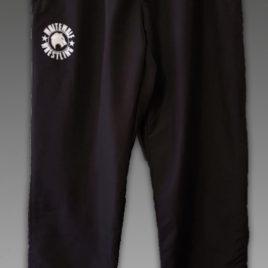 Pantalón de Chándal Triple W