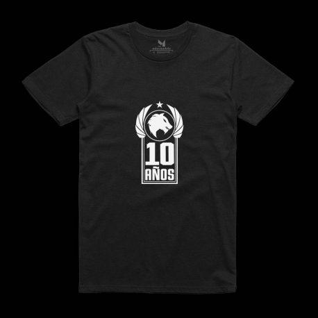 triplew-10-aniversario-negra